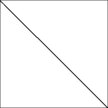 Biel alpejska / biały połysk