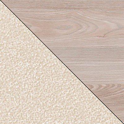 Dąb nelson / magnolia perła (połysk)