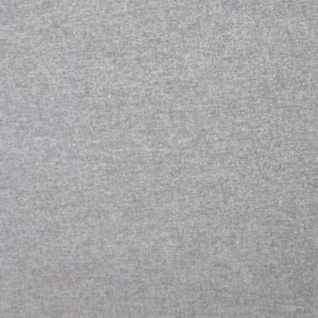 Szary tkanina TAP.129