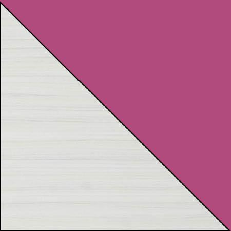 jesion komi + pink