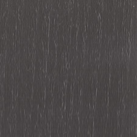 Grey szary