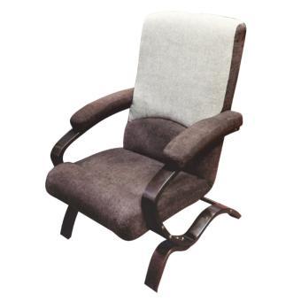 Fotel ALINA