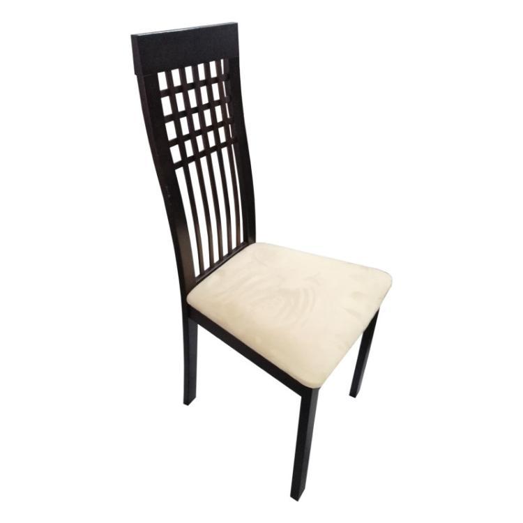 Krzesło CB-03