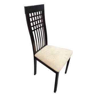 Zestaw 4 krzeseł CB-03