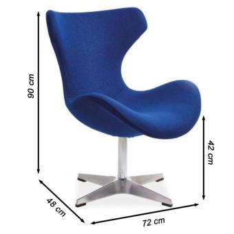 Fotel FELIX
