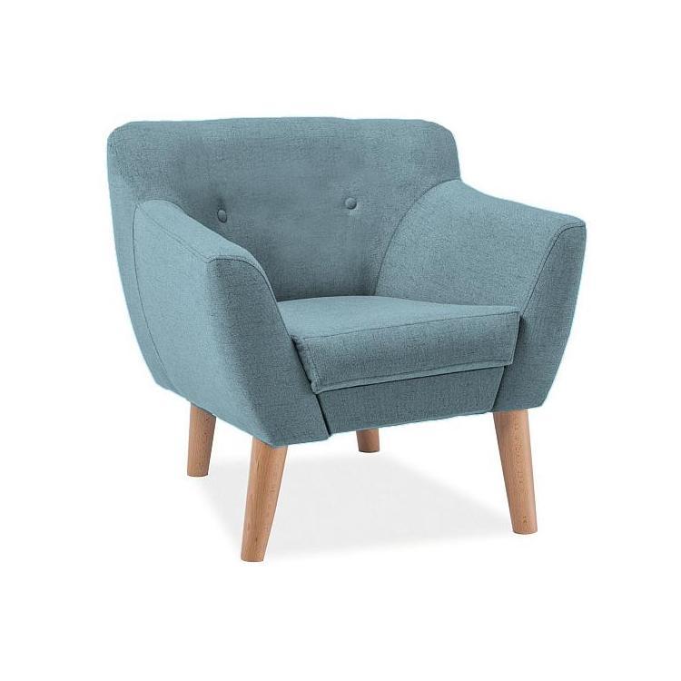 Fotel BERGEN 1