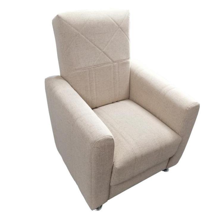 Fotel GOMEZ