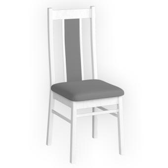Krzesła KORA KRZ1