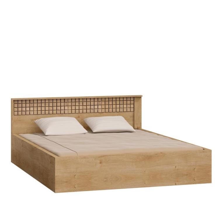 Łóżko NATURAL N17