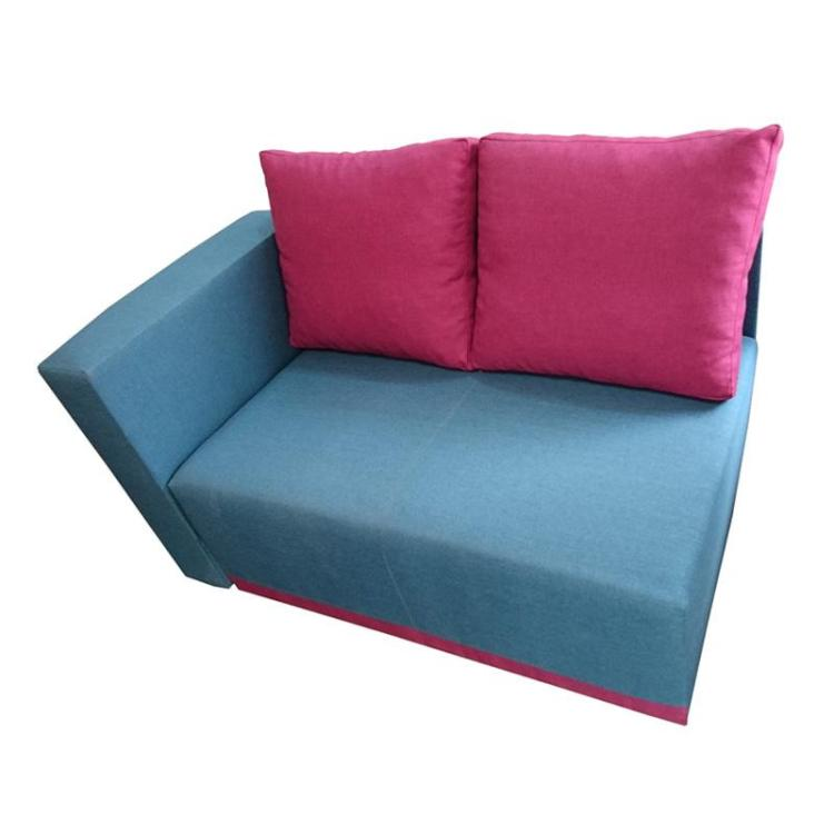 Sofa LUSIA 1-os