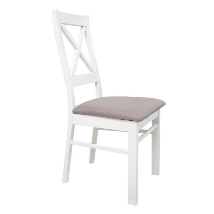 Krzesło S-2