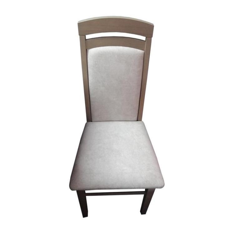 Krzesło S-19