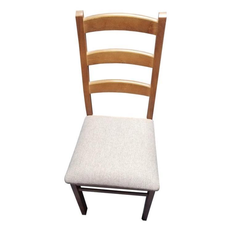 Krzesło S-7