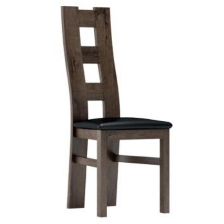 Krzesło INDIANAPOLIS