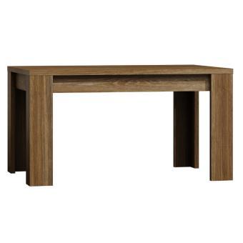 Stół mały PARIS