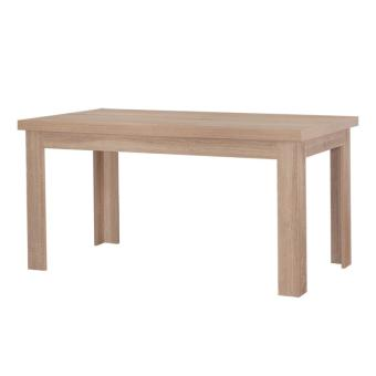 Stół VENUS VN-25