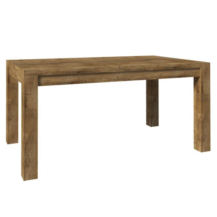 Stół NEVADA ST
