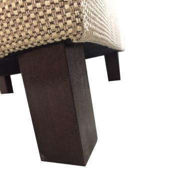Fotel SOPRANO