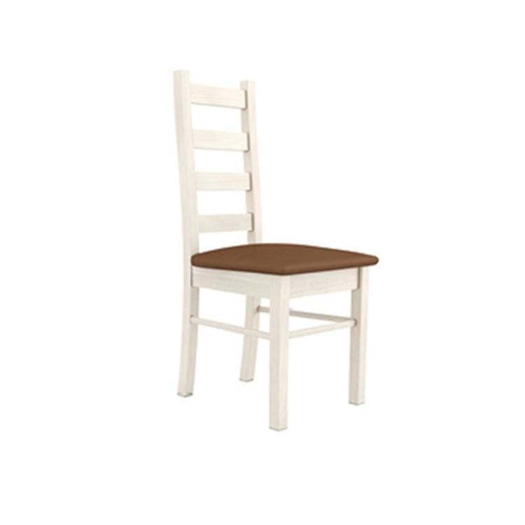 Krzesło ROYAL KRZ
