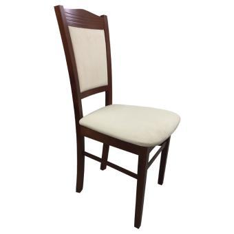 Zestaw: Stół WALDEK + krzesło S24